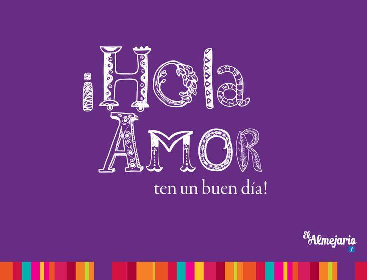 150 Imagenes De Buenos Dias Con Frases Amor Amistad Saludos