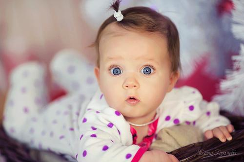 Frases Para Sobrinho Bebe Tumblr: +70 Imagenes De Bebes Tiernos Y Frases Para Mamas